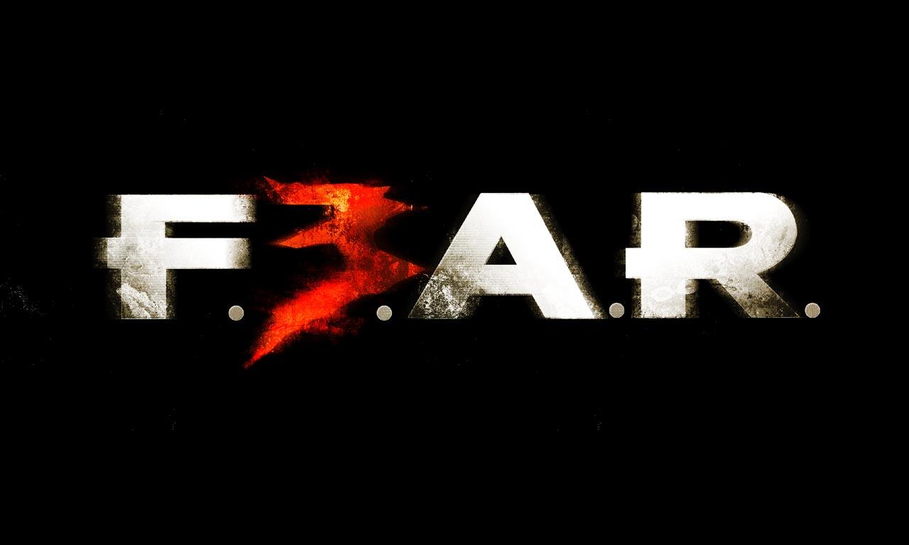 fear no cd скачать: