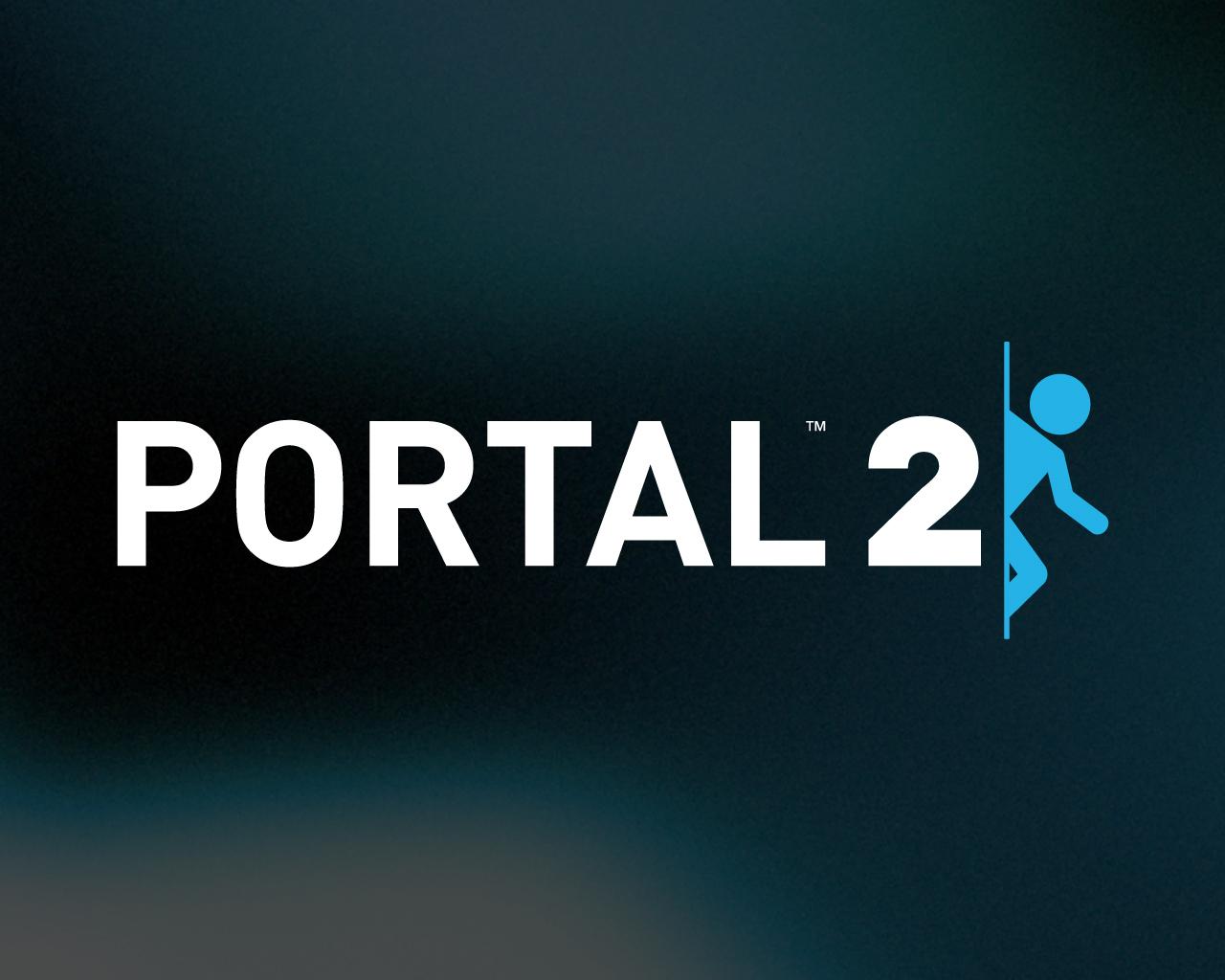 Патч (Update 2) для Portal 2 » 4Game.Ru - Фогейм ...