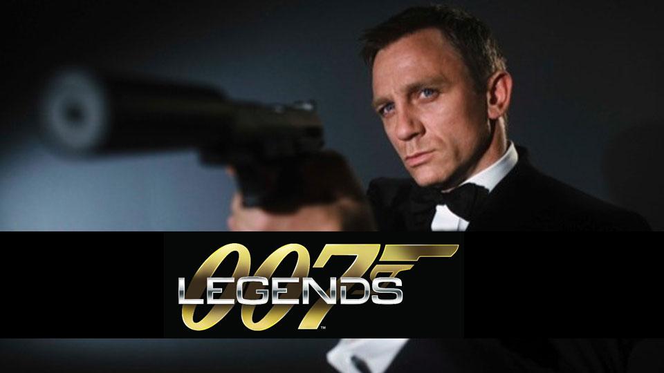 русификатор для 007 legends текст звук скачать