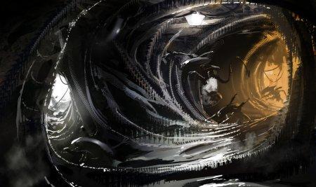 Разработчики игры Aliens: Colonial Marines исправили систему искусственного интеллекта