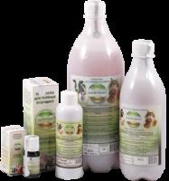 пробиотик ветом 1.1 для животных